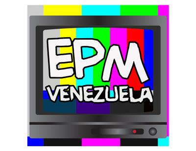 Educación para los Medios (EPM Venezuela)