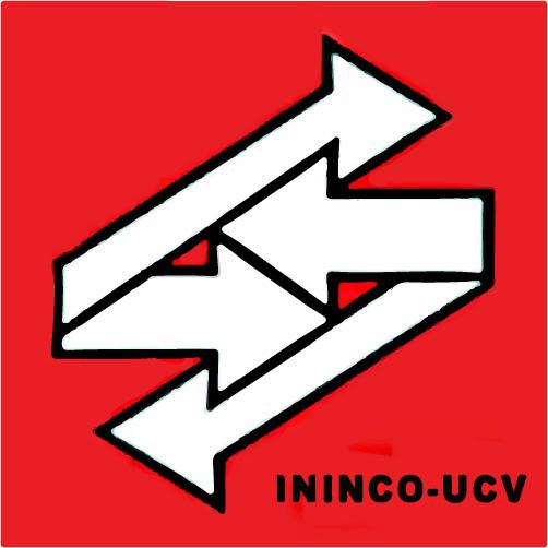 Instituto de Investigaciones de la Comunicación de la Universidad Central de Venezuela (ININCO - UCV)