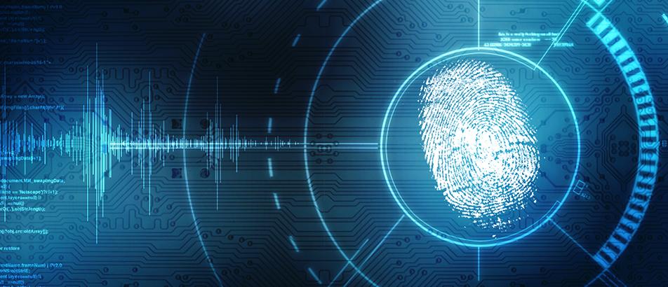 Dialogando sobre…Identidad Digital