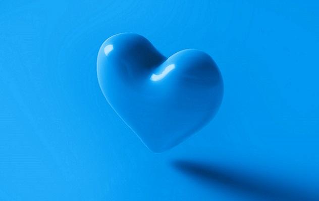 El amor en tiempos de Coronavirus… ¿o de tecnología?