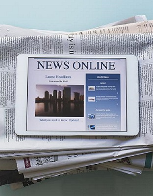 Modo conectados: nuestro rol frente a los Fake News