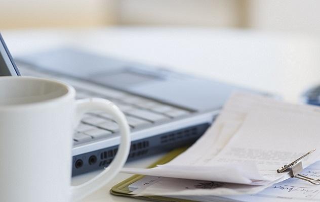 Convivencia vs. teletrabajo: cómo sortear las vicisitudes cuando la oficina en casa es compartida