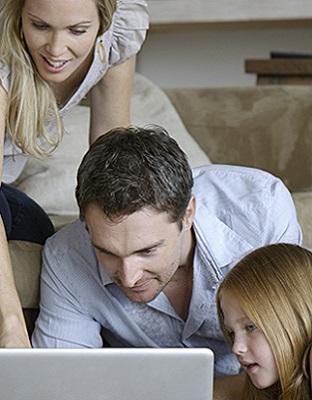 Ciberbullying en la infancia: abordajes y prevención