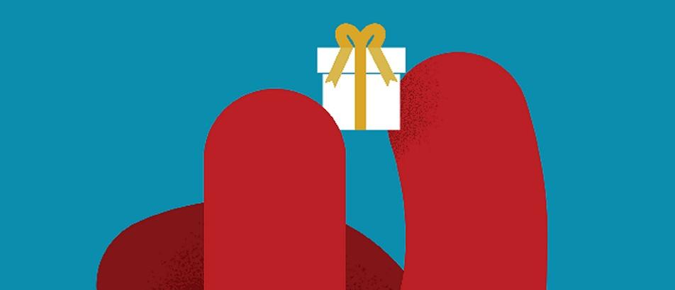 ¿Tienes niños, niñas o adolescentes? ¡Estos regalos no pueden faltar!