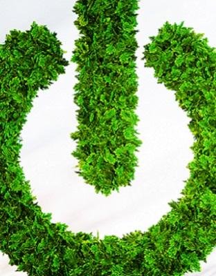 Podemos darle otra vida: reutilización de los aceites como materia prima para nuevos productos